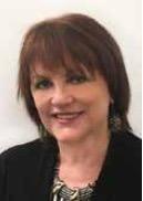 Judy Passlow