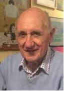 Professor Peter A. Castaldi