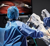 © 2020 Intuitive Surgical, Inc